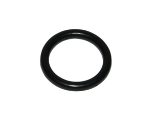 O-ring oliepijlstok