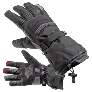 Handschoenenset MKX XTR Winter