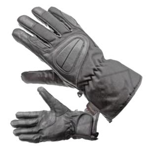 Handschoenenset MKX Cordura All Season