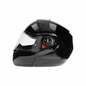 MT • Optimus  • Systeem helm