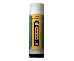Innotec Foam Glass Clean Plus (500ML)