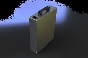E-Sourini | Extra Lithium Accu