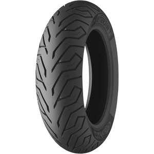 Band Michelin 110/70-12 City Grip 2
