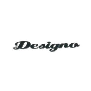 Sticker Designo