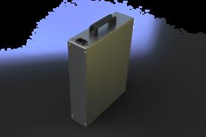 E-Sourini Bosch | Extra Lithium Accu