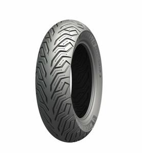 Band Michelin 130/70x12 city grip 2