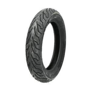 Band Michelin 90x90x12 City Grip 2