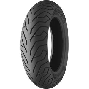 Band Michelin 100/80x10 City Grip 2