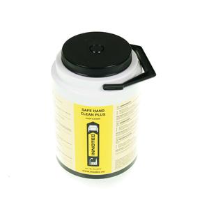 Innotec Safe Hand Clean Plus 3L