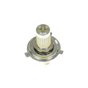 LED Lamp H4 A-kwaliteit • Helder