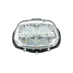Koplamp LED   Vespa Sprint