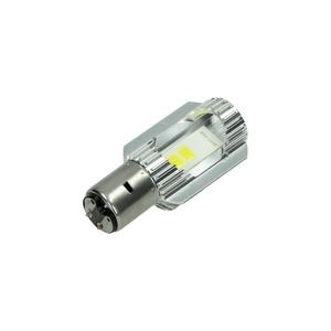 Led lamp 12V Ba20d