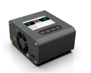 A12Pro Batterij Laad Computer