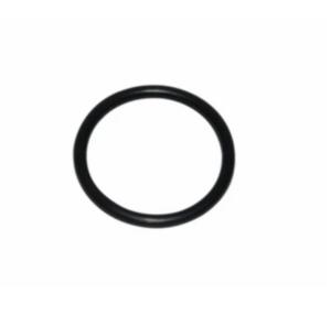 O-ring inlaatspruitstuk Euro2