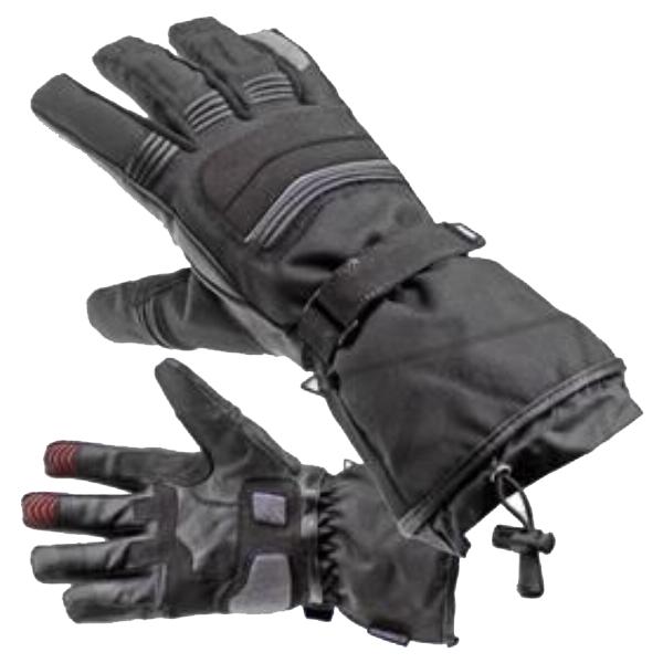 Handschoenenset MKX XTR Winter